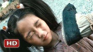 Tai Chi 0 Trailer # 2 (2012)