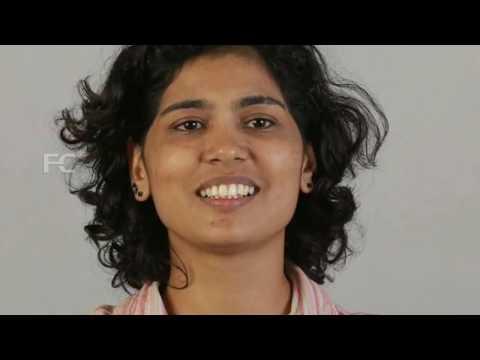 Xxx Mp4 ഏക സിനിമയെ കുറിച്ച് നടി പറയുന്നു Actress Say About Eka Film 3gp Sex