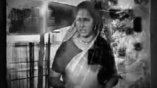 LATHIAL - Bangla Movie of BABITA & FARUQUE