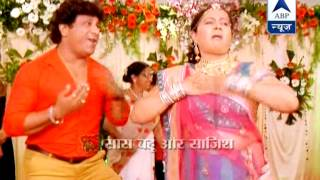 TV actress Deepika Singh to marry director Rohit Goyal
