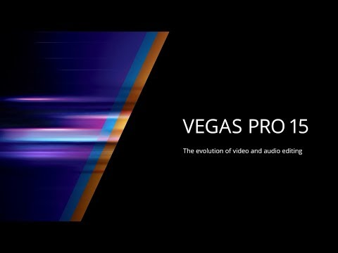 Xxx Mp4 شرح المميزات الجديدة في فيغاس برو 15 3gp Sex