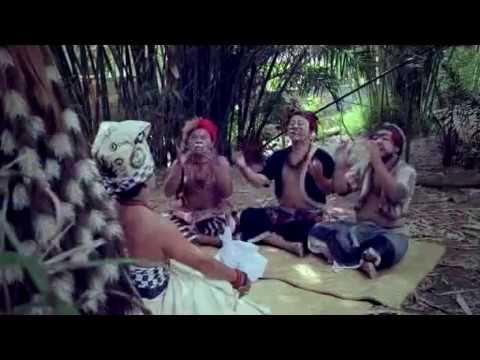 Xxx Mp4 Viral Trio Clekontong Mas Bang Pok Lagu Bali Terpopuler 3gp Sex
