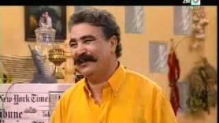 Dima Jirane - Episode 1 - Ramadan 2011 - سلسلة ديما جيران