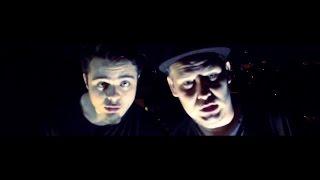 BAZOOKA - Shut The Fuck Up (Official Music Video) [Prod. Wirebeats]