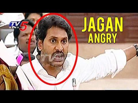 Xxx Mp4 Chandrababu Main Accused In Call Money Sex Racket Jagan YS Jagan Angry On Chandrababu TV5 News 3gp Sex