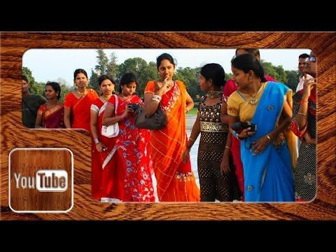Xxx Mp4 Bhojpuri Saxy Call Talk 3gp Sex