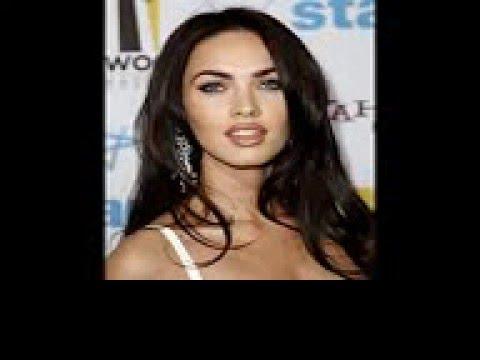 Xxx Mp4 Megan Fox 3gp 3gp Sex