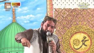Naqabt                      || Qari Younas Qadri
