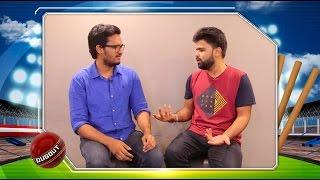 SRH vs GL Review/Highlights: David Warner Powers Hyderabad Into IPL 2016 Final