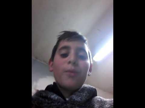 Xxx Mp4 Cristian Pires Batista Xxx 3gp Sex