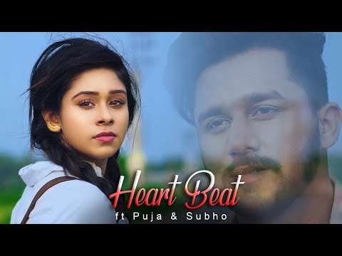 Xxx Mp4 Heartbeat School Love Story Navdeep Singh Latest Punjabi Song 2019 LoveSHEET 3gp Sex