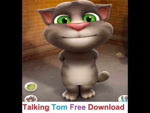 Xxx Mp4 My Talking Tom Game Free Download For Mobile Phone Or PC 3gp Sex