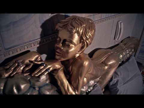 Scotteboii - Birthday XXX ft. Charissa Dubois