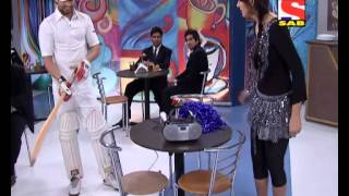Jeannie aur Juju - Episode 394 - 6th May 2014