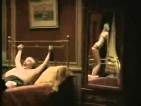 sex in bed vdo