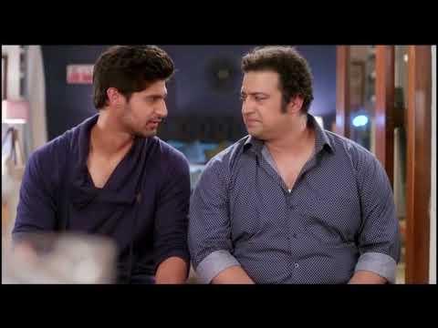 Xxx Mp4 ONE NIGHT STAND Teaser Sunny Leone Video Tanuj Virwani Arijit Singh Bollywood Kisser 3gp Sex