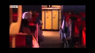 【HD 1080】-【FR】Air Crash - Vol 32 Qantas [ National Geographic Channel ]