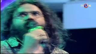 Azaadi Ki Dhun | Special Tranmission | TV One Show | 14th August 2017