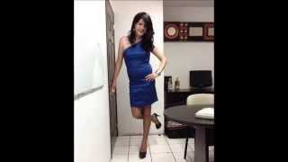 Crossdresser Outfits Vol  02
