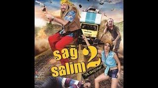 Sağ Salim 2 Sil Baştan film full izle