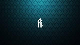 Ra's - Versus 2.0 (Instrumental prod. by BeatBrothers & Vendetta Beats)