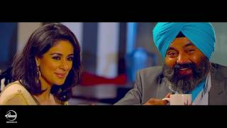 Mutiyaar (Remix Song) | Happy Raikoti Ft. Neetu Bhalla | Punjabi Remix Song | Speed Records