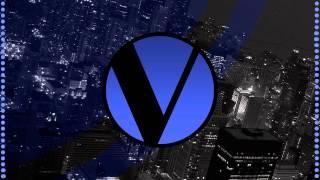Krewella - One Minute (Culture Code Remix) [Dubstep]