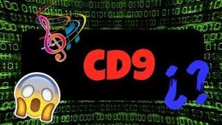 Reto Coder-¿Puedes adivinar las canciones de CD9 sólo con la letra y sin música?
