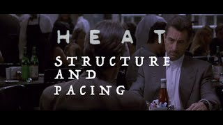 Structure and Pacing | Heat Dissection [#32]
