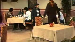 el chompiras y botija-el novio de la chimoltrufia