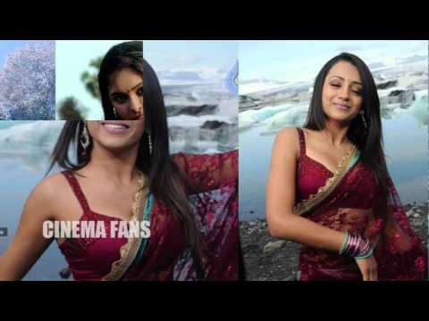 Hot Bollywood and south indian actress   navel,saree draping scenes ,photos