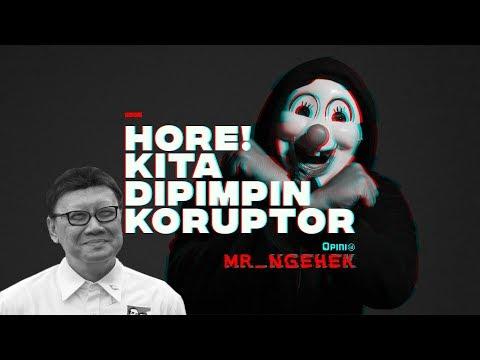 Xxx Mp4 Hore Kita Dipimpin Koruptor MR NGEHEK 3gp Sex
