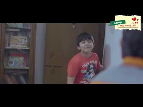 Xxx Mp4 Xxx Fun New Bangla Fun 2018 3gp Sex