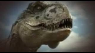 Tarbozaur Czyli Smierc Tarbosaurus The  polski dubbing