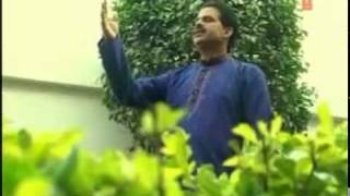 Gawnwa Kea Saari Sasura Sea By Bharat Sharma Vyas Bhojpuri Song From Saeya Ko Leagaye Thanedar.flv