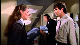 Best of Airplane 2