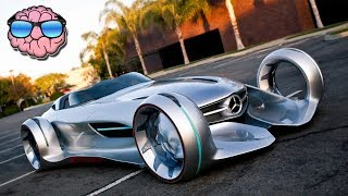 10 Cars Only The RICHEST Can Afford