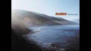 Incubus-Nice to know you
