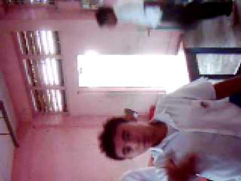 SYS 5st2 2006 Dengan Cikgu
