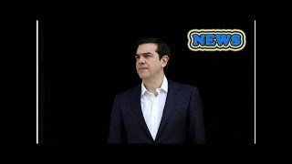 News Greek PM survives no-confidence vote in parliament