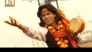 B P L  Er Chaal Gom | বি পি এল এর চাল গম | Latest Bengali Folk Song 2017 | Samiran Das Baul