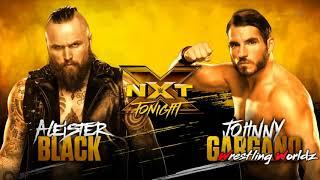 WWE NXT 8th August 2018 Highlights   WWE NXT Highlight 08 08 18   YouTube
