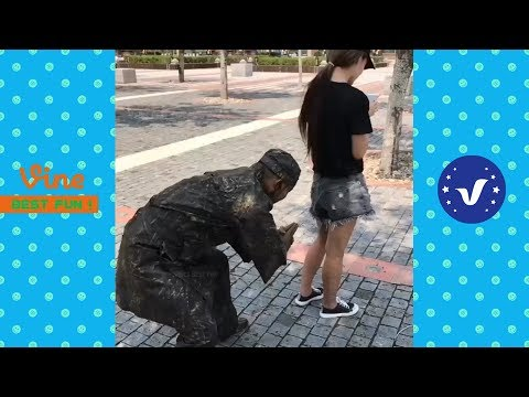 Xxx Mp4 Funny Videos 2017 ● Best Funny Fails And Pranks Compilation P2 3gp Sex