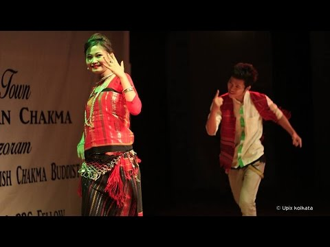 Xxx Mp4 KCSA I Love You Etimuni Chakma Chitali Dewan 3gp Sex