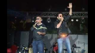 Vishal Sekhar Latest  Promotional Video (Indian Idol) +1080HD