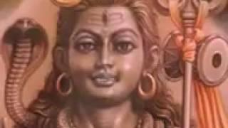 New fun hindu der murti gaja khor