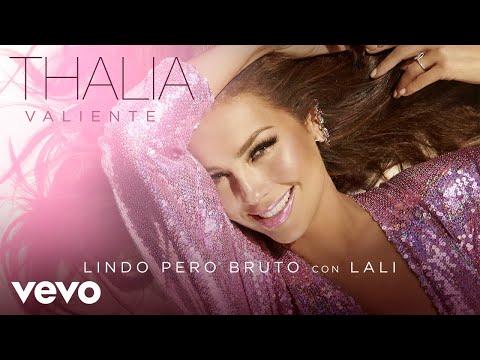Xxx Mp4 Thalía Lali Lindo Pero Bruto Audio 3gp Sex