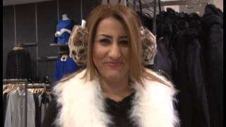Reng U Aheng S01E38 - 'All About Faux Furr' with Tara (preview)