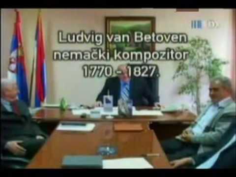 TV lapsusi greske i blamovi 2