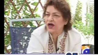 Saroj Khan (Convert to Islam)